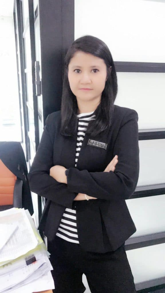 Call me as I speak read and write English. I can help you. Thai888 Law Pattaya and beyond
