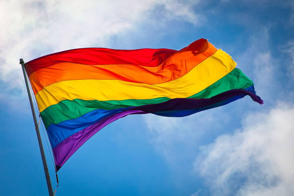 GLBT couples need documents and contracts to protect them namely a last or living will for thailand if you have assets protec