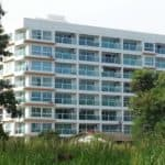 Deceased estate Pattaya Heights for sale low price